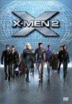 X−MEN2